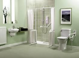 home design ideas for the elderly elderly bathroom design image on spectacular home design style