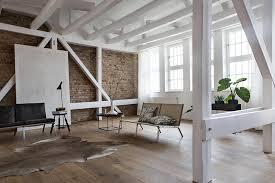 designer berlin neat simple designer loft in the of west berlin