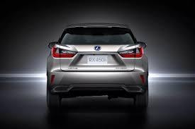lexus rc price uae lexus rx rx 350 platinum prices u0026 specifications in uae carprices ae