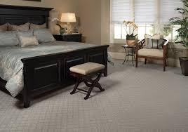 carpet stores in ct dalene flooring carpet one