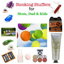 women stocking stuffers gift guide stuffing stockings for dad mom and kids pragmaticmom