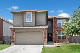 Lackland Mobile Home Community San Antonio Tx 7007 Hallie Spirit San Antonio Tx 78227