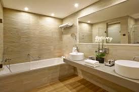 bathroom suites ideas chimei 5 star hotel bathrooms 1 modern shower bath luxury