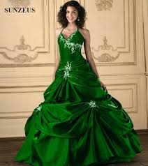 green wedding dress emerald green wedding dress and emerald green wedding dress for