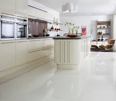 white kitchen floor tiles inspirational design ideas kitchen white