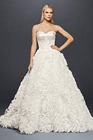gown wedding dress wedding dresses 1000 davids bridal
