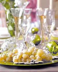 New Year S Eve Table Decoration Ideas by Top 35 Sparkling Diy Decoration Ideas For New Years Eve Party