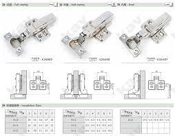 blum soft close cabinet hardware how to install blum soft close cabinet hinges functionalities net