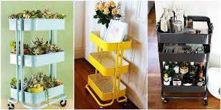 ikea raskog utility cart raskog utility cart awesome homes useful and functional ikea