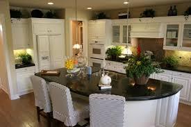 20 beautiful kitchen islands with beautiful kitchens with white cabinets 20 beautiful kitchens with