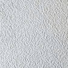 textured paintable wallpaper patent decor texture burst wallpaper