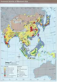 Asia Map Games by Tabbara Grade 6 Geography Resources