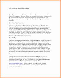 non medical home care business plan template non medical home care business plan template lovely how to write a