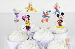 Christmas Cake Decorations For Sale by Frozen Christmas Cake Decorations Online Frozen Christmas Cake