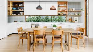 kitchens with open shelving ideas other kitchen kitchen open shelving white window splashback