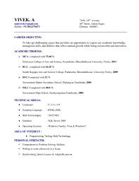 invoice template for google docs google document resume template free resume example and writing google docs resume templates get the google docs addon resume template google docs free