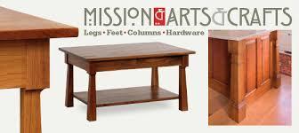kitchen island base kits bun interior wood columns kitchen island legs table base kits in