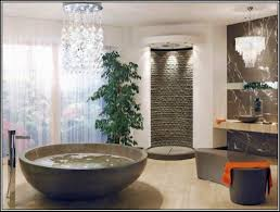 cute bathroom ideas decorating bathroom home design ideas