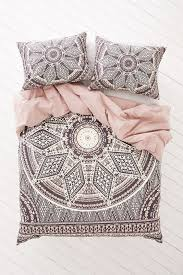 What Is A Duvet Insert Best 25 Duvet Covers Ideas On Pinterest Bed Linens Bed Linen
