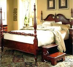 bedroom sets traditional style italian wood bedroom furniture bedroom furniture style wooden