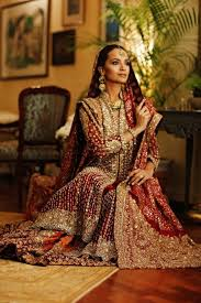 79 best bridal couture by bunto kazmi dr haroon images on