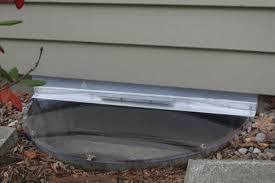 basement egress window kit install brendaselner basement ideas