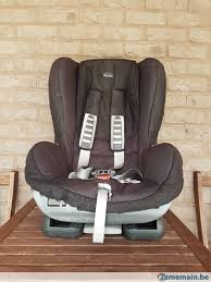 siege auto romer duo plus isofix siege auto romer duo plus isofix a vendre 2ememain be