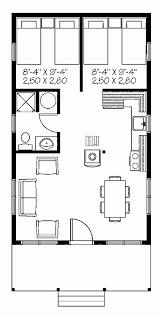 One Bedroom House Floor Plans One Bedroom Home Plans Fallacio Us Fallacio Us