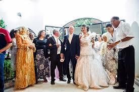 mariage tunisien - Mariage Tunisien