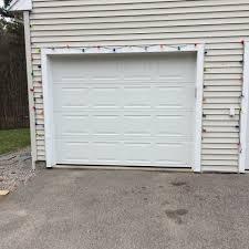 laviolette garage doors home facebook