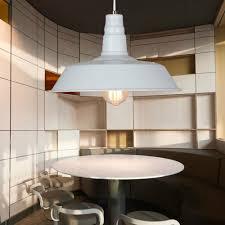 Esszimmer Lampe Hornbach Details Zu Retro Vintage Industrie Lampe Loft Bar Restaurant