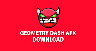 geometry dash apk geometry dash apk archives pokemesh apk android ios