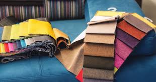 Upholstery Training Courses College Upholstery Training Programs