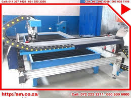 cnc plasma cutting table p 1325vaf metalwise standard cnc plasma cutting table 1300x2500mm