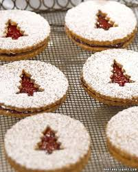 98 best cookies linzer images on pinterest linzer cookies
