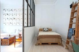comment aerer une chambre sans fenetre aeration chambre sans fenetre walkabouthotel info