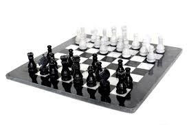 chess collection radicaln