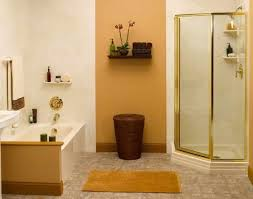 ideas for bathroom wall decor diy bathroom wall decor teak wood shower mat inspiring ideas