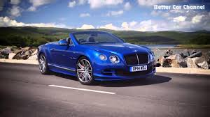 chrysler sebring bentley 2016 rolls royce dawn vs bentley continental gt speed w12 6 0