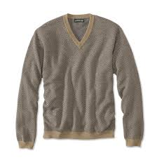 men u0027s cashmere and wool sweaters orvis
