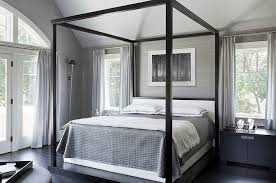 Best Neutral Bedroom Colors - bedroom exquisite bedroom in neutral colors offers a serene and