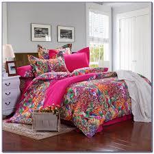 bohemian bedding sets uk bedroom home design ideas ekrv58qjlx