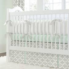 best 25 crib bedding ideas on pinterest crib bumpers baby