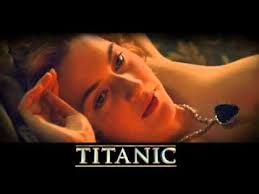 film titanic music download titanic flute ringtone youtube