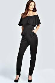 homecoming jumpsuits 47 best jumpsuits images on feminine fashion bodysuit