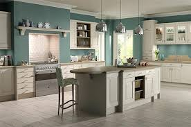 Kitchen Island Units Kitchen Islands Island Units Solutions Kent Pertaining To Designs