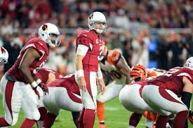 Fantasy Football Bench Players Nfl Fantasy Football 2017 Who To Sit And Who To Start In Week 5