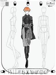 gallery art sketch app drawing art gallery