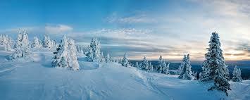 Photos Of Snow All Mountain Snow Report Ski Santa Fe