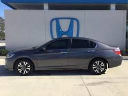 honda of bay county used cars pre owned vehicles used cars palm bay fl southeastern honda